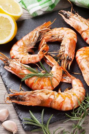 Alimentos ricos en ácidos grasos