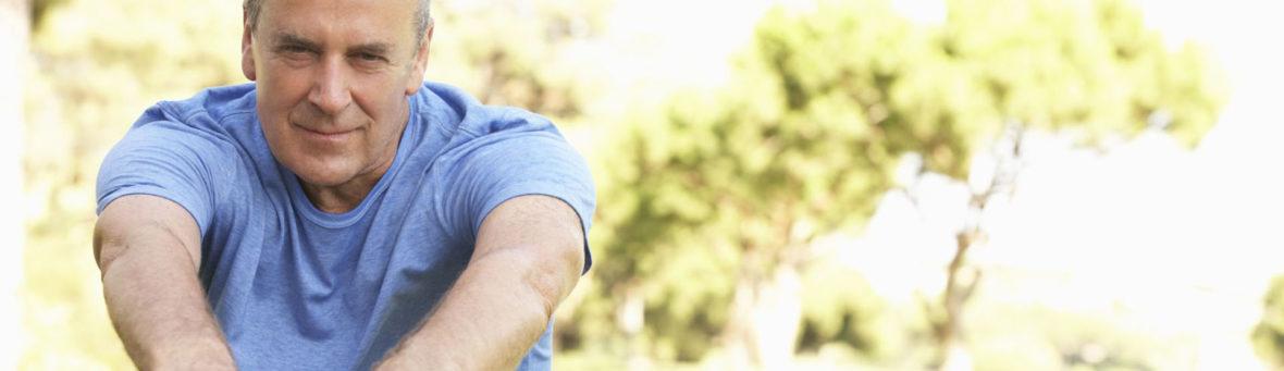 Omega-3 para el corazón, EPA y DHA ayudan a una función normal del corazón