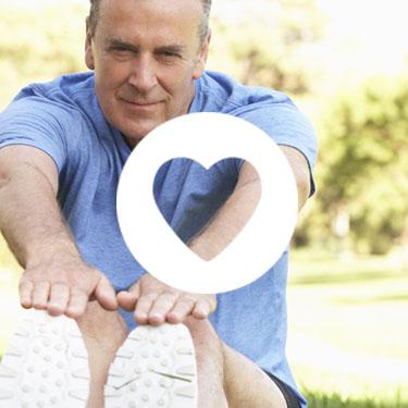 Omega-3, ayuda a cuidar el corazón, salud cardiovascular y nivel de triglicéridos en sangre