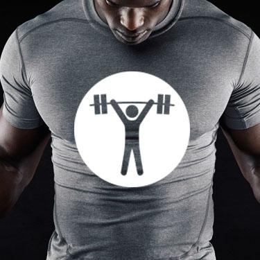 Omega-3, favorece el rendimiento en el deporte (EPA)