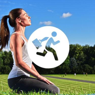 omega-3, ácidos grasos esenciales para el estrés