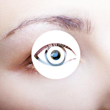 omega-3 para la visión
