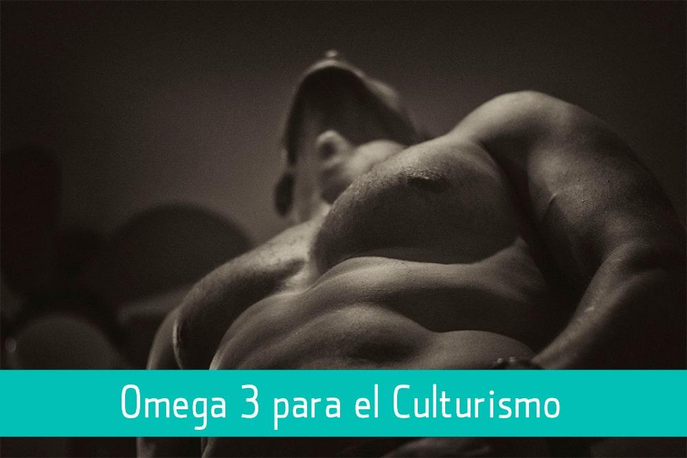 Omega-3-para-el-culturismo-beneficios-Puro-omega