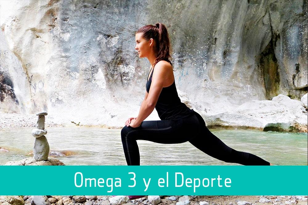 Omega-3-y-el-deporte-Puro-Omega