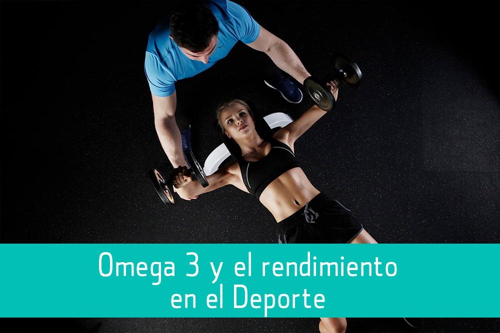 Omega-3-y-el-rendimiento-en-el-deporte-min