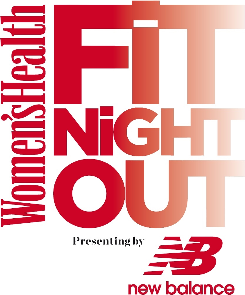 Puro Omega en el Fit Night Out de Valencia