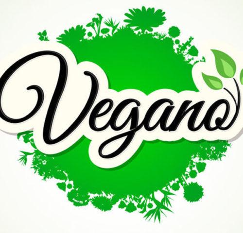 Omega 3 para veganos