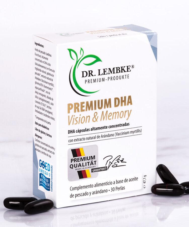 premium-dha-vision-memory-1.jpg