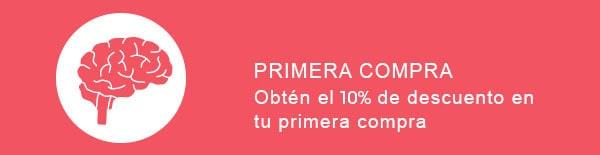 primera-compra-puro-omega 3