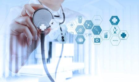 Estudios clinicos - Puro Omega