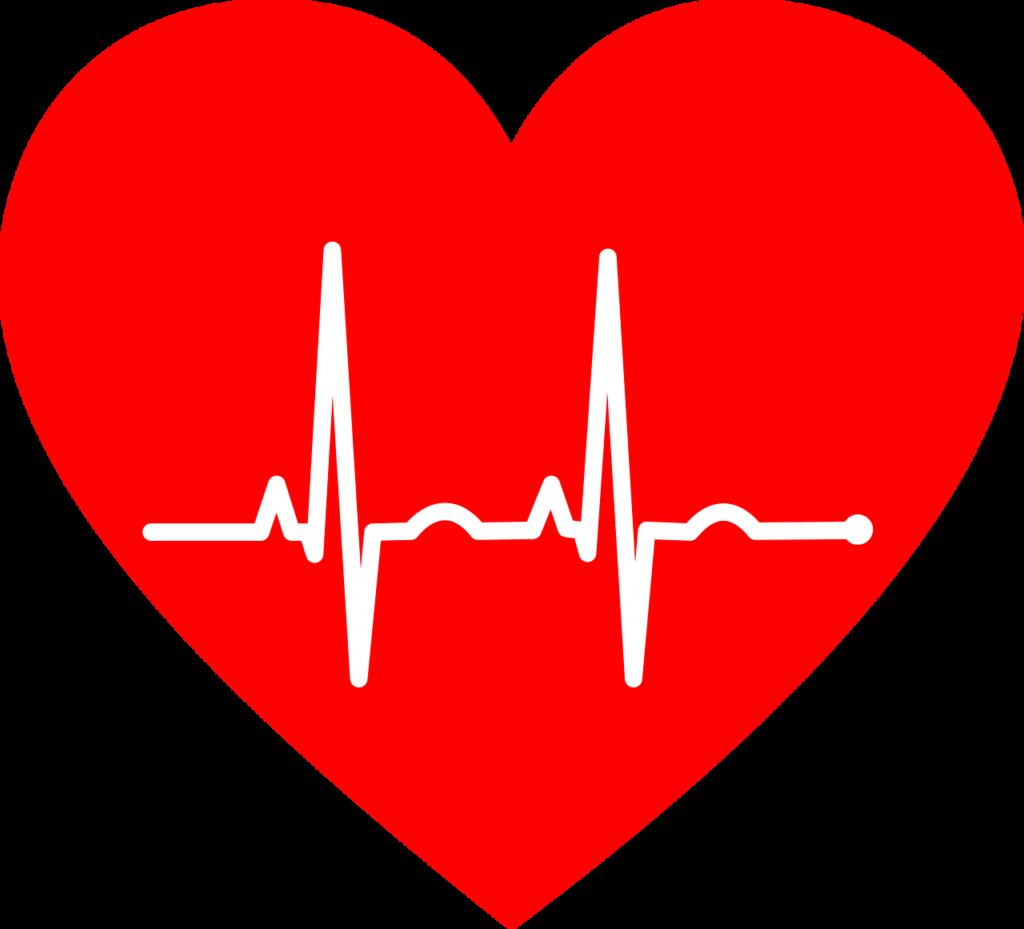 Omega 3 para el corazón