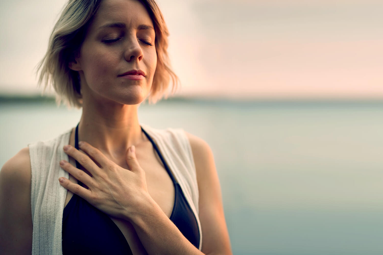 Primeras Jornadas de Cardiología Holística, Invitación Gratuita