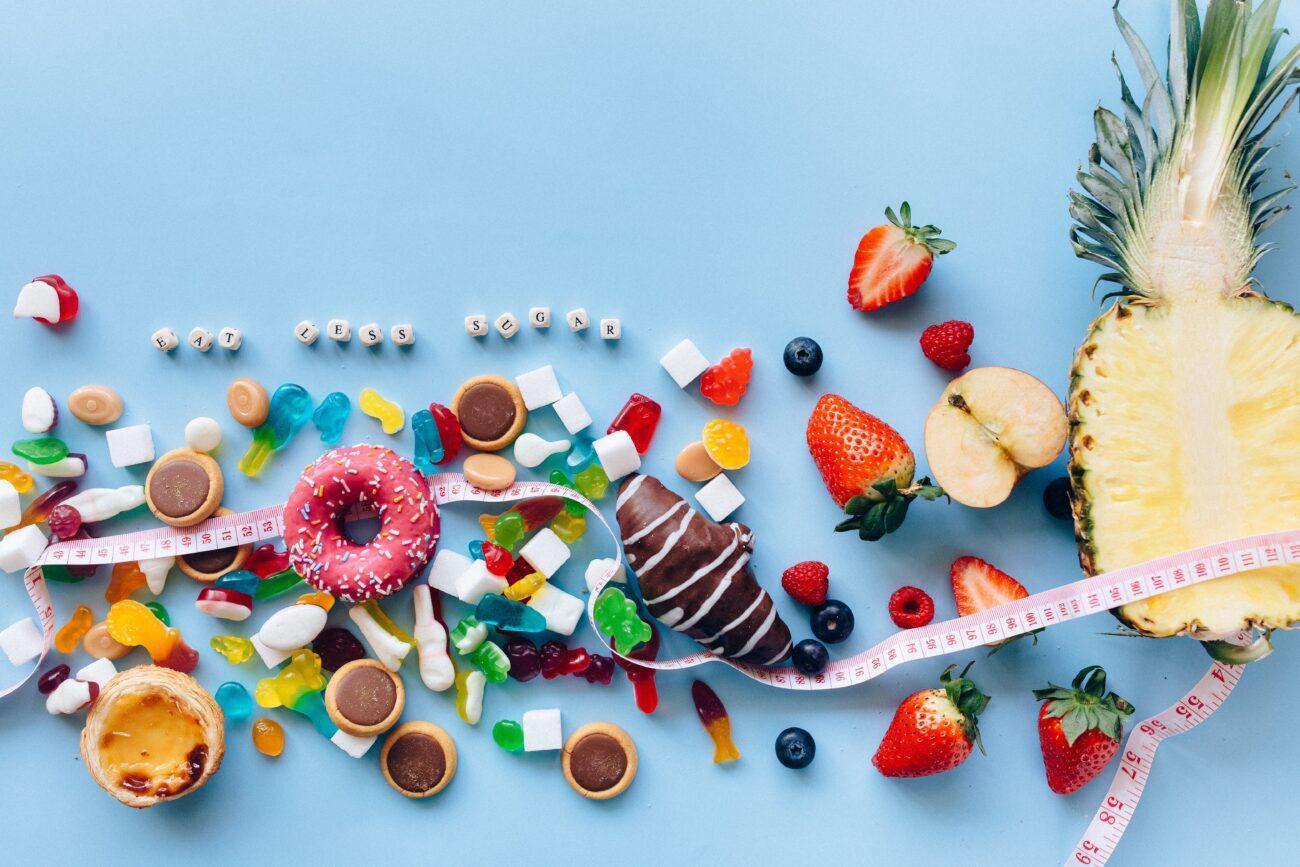 Papel de los Omega-3 en la Resistencia a la Insulina