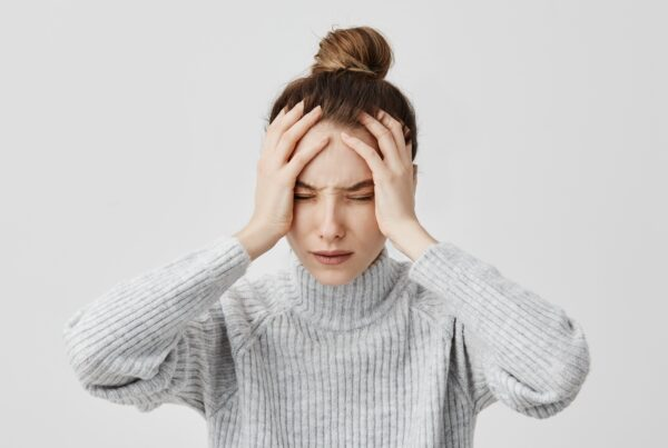 Dolor neuropático y migraña