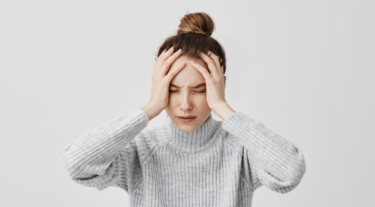 Dolor neuropático y migraña: ¿Puede el Omega-3 combatir sus síntomas?